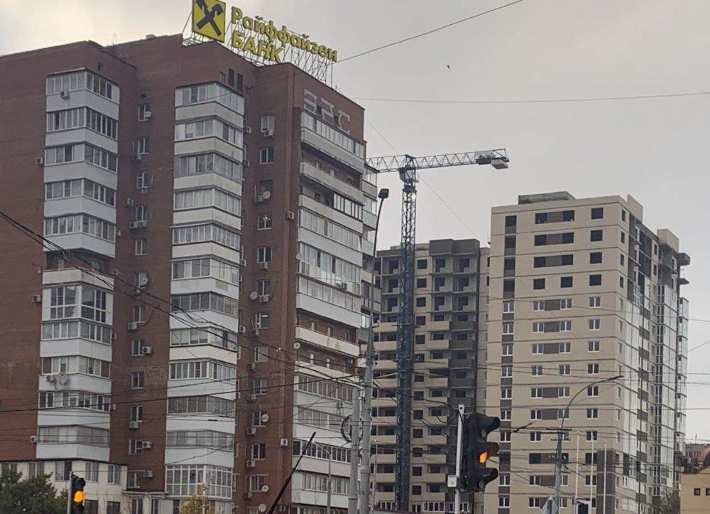 Где еще 17 стартовых площадок по реновации подобраны в столице