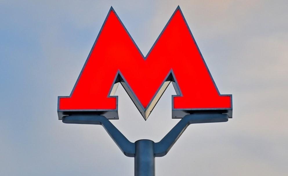 Строительство трех станций салатовой линии метро завершат в 2023 году
