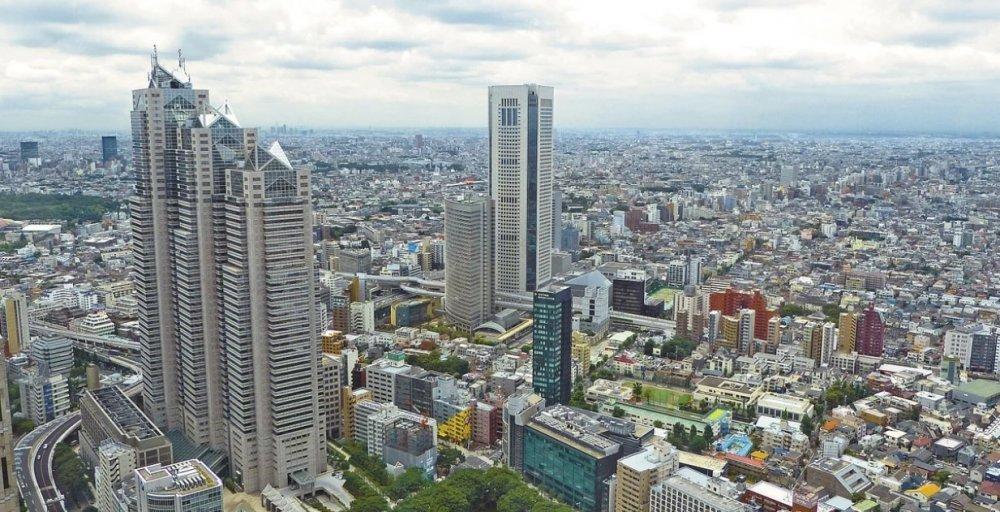 Состоялось XIII заседание российско-японской рабочей группы по вопросам городской среды