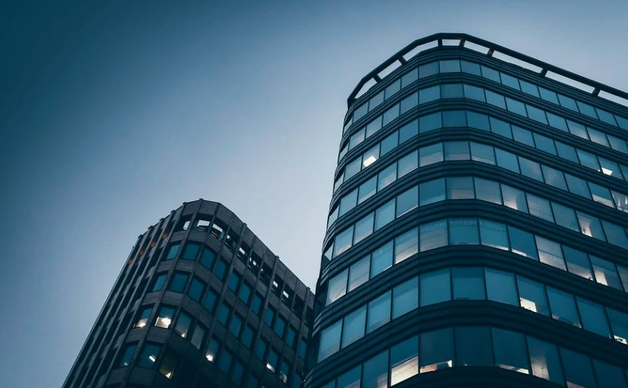 Более 10 млн кв. метров недвижимости ввели в столице с начала года