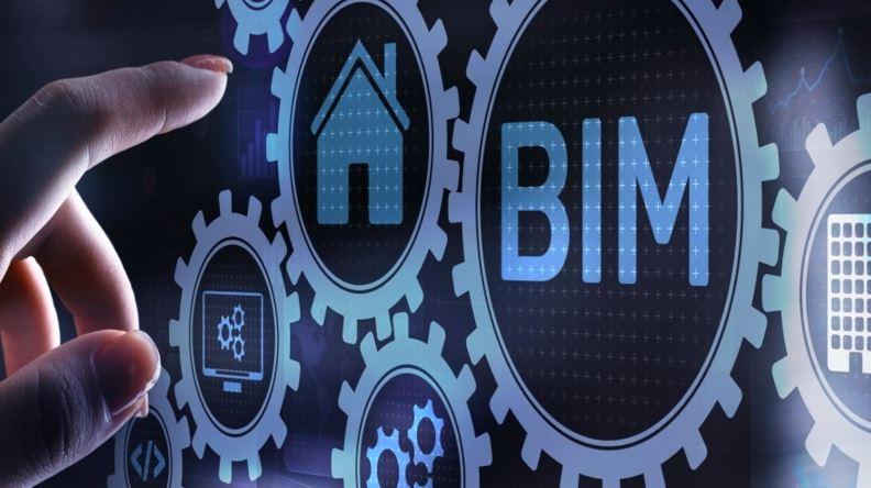Как Мосинжпроект разрабатывает и применяет передовую технологию BIM