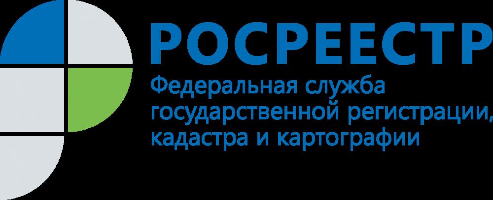 Общественный совет при Росреестре поддержал госпрограмму по созданию национальной системы пространственных данных