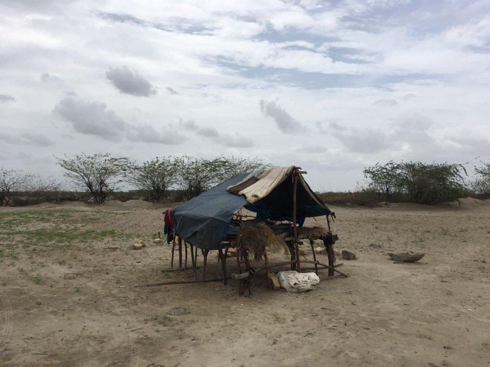 В Тульской области продолжается реализация программы по переселению граждан из аварийного жилья