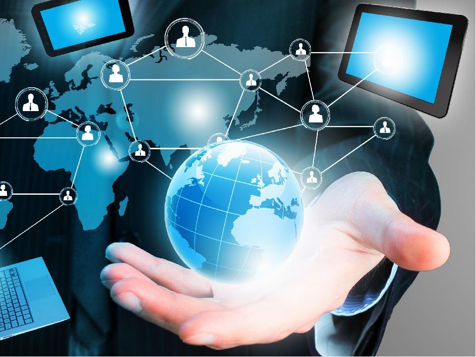 Росреестр и Минстрой РФ обсудили перспективы информационного взаимодействия