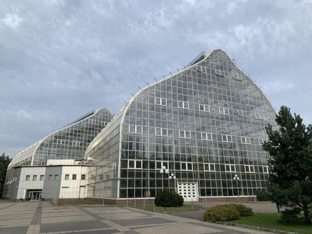 Нежилые помещения в ВАО можно арендовать по результатам торгов