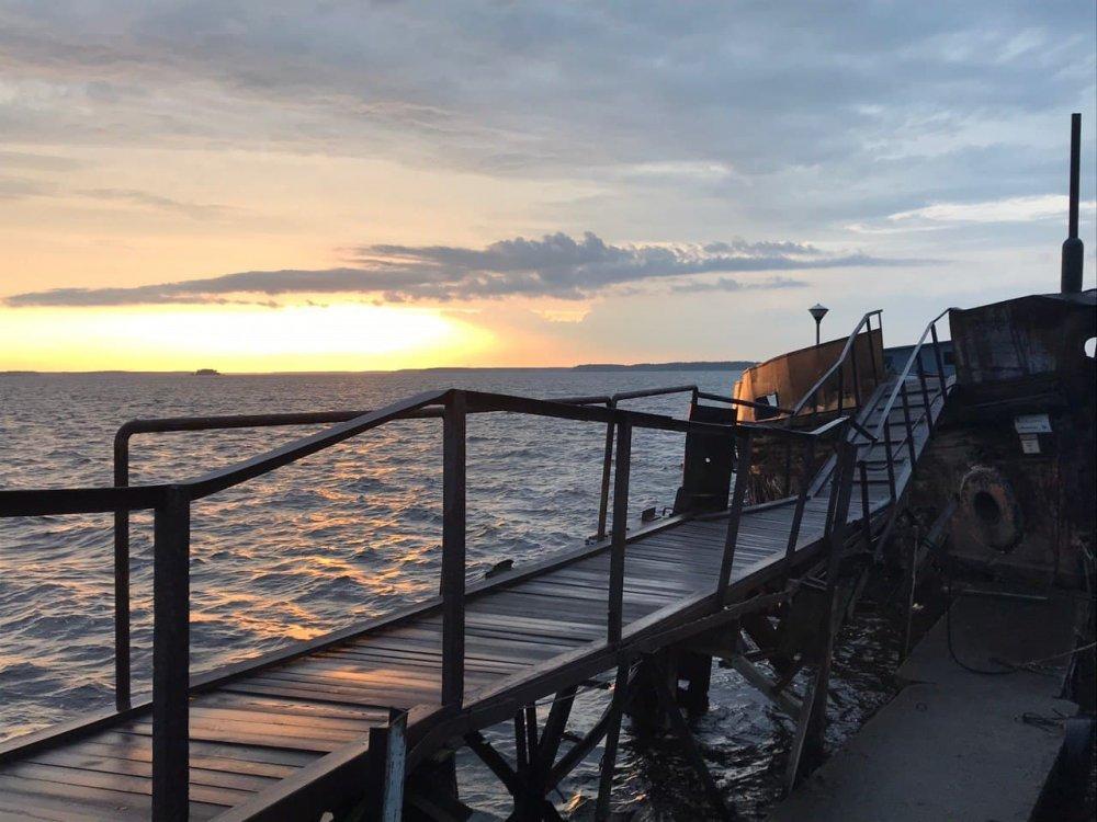 На обходе Волгограда строят мост через Волго-Донской судоходный канал