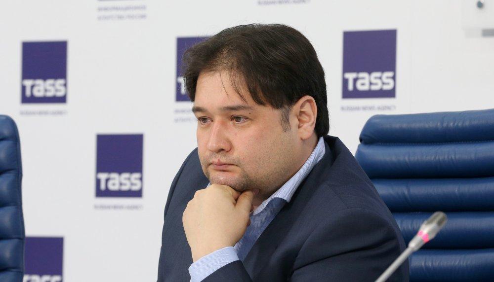 Ассоциация АКОН: Андрей Чибис должен опровергнуть дезинформацию