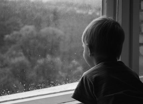 Квартиры для детей-сирот: только через суд?