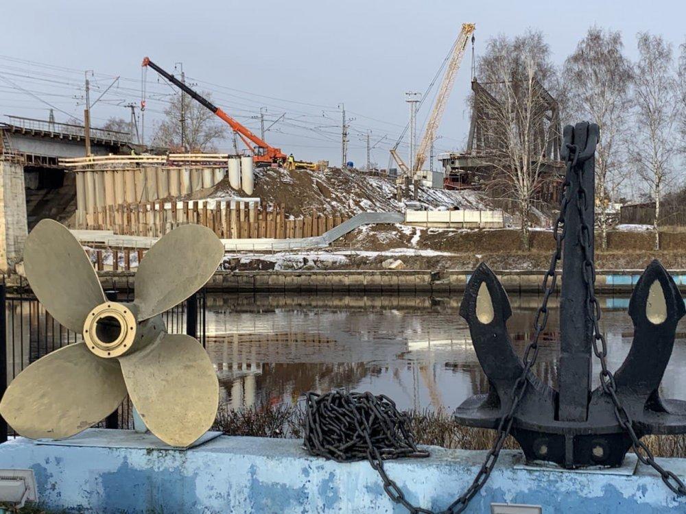 В Москве на реорганизацию пяти участков бывших промзон направят более 240 млрд рублей