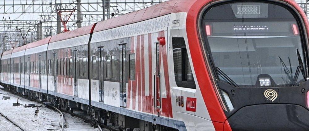 Курский вокзал обновят к открытию МЦД-4