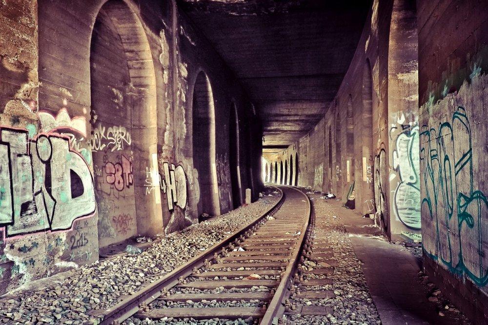 Как будет развиваться Бирюлёвская линия метро