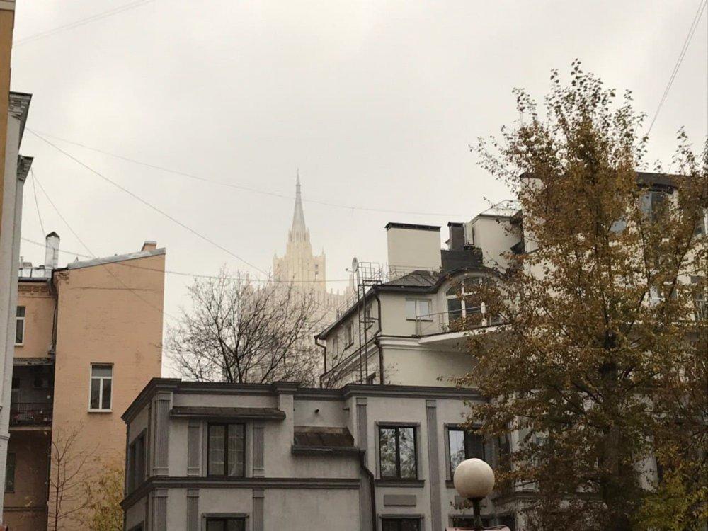 В Москве введут девять объектов культуры в 2021 году