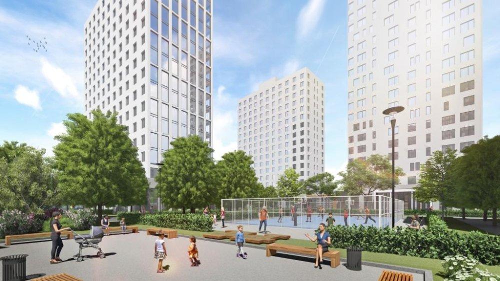 Недвижимость - 2020: если «потолок» у цен и был, то он пробит