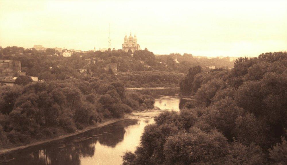 Проекты 30 храмов в старых границах Москвы разработают в 2021 году