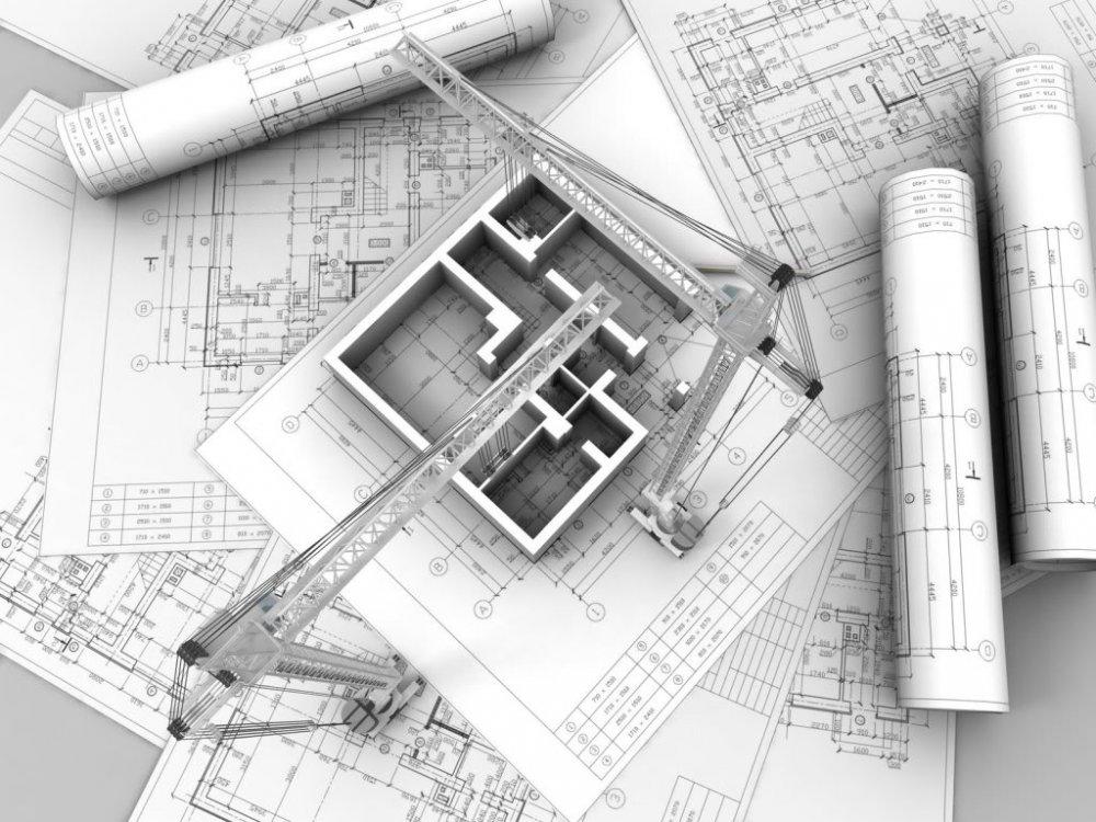Около 360 жителей аварийных домов в Луховицах переедут в новостройки в 2023 году