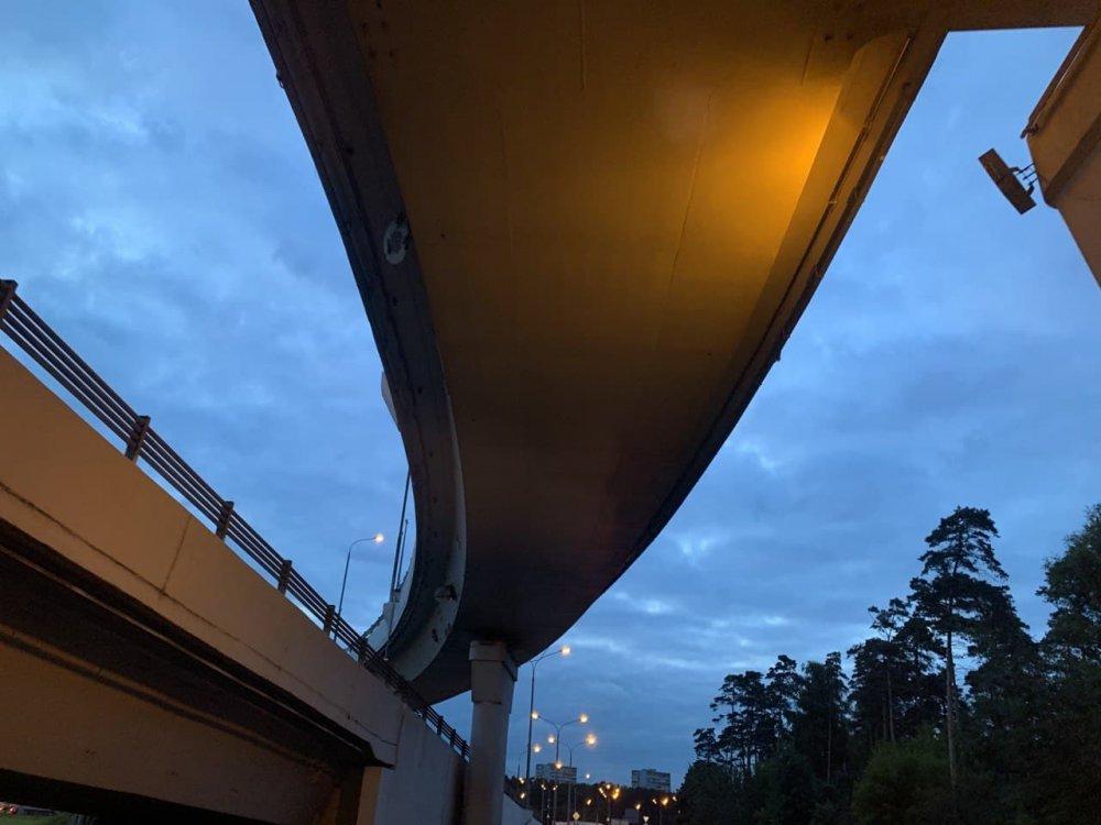 Эксперты проверят стройки БКЛ метро, домов по реновации и детсадов