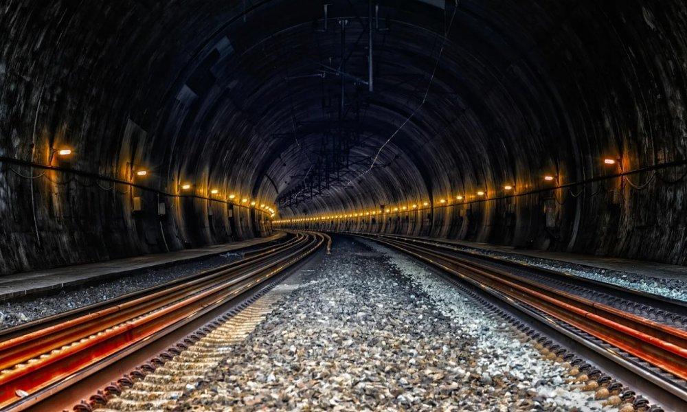 Cтанцию метро «Новомосковская» начнут строить до конца года