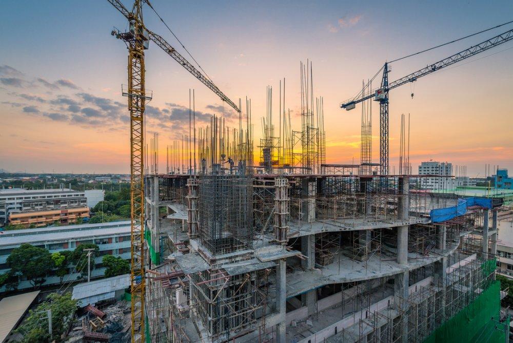 Игорь Свибович,  «Галс-Девелопмент»:  «На BIM проще переходить новым компаниям, поскольку они больше замотивированы»