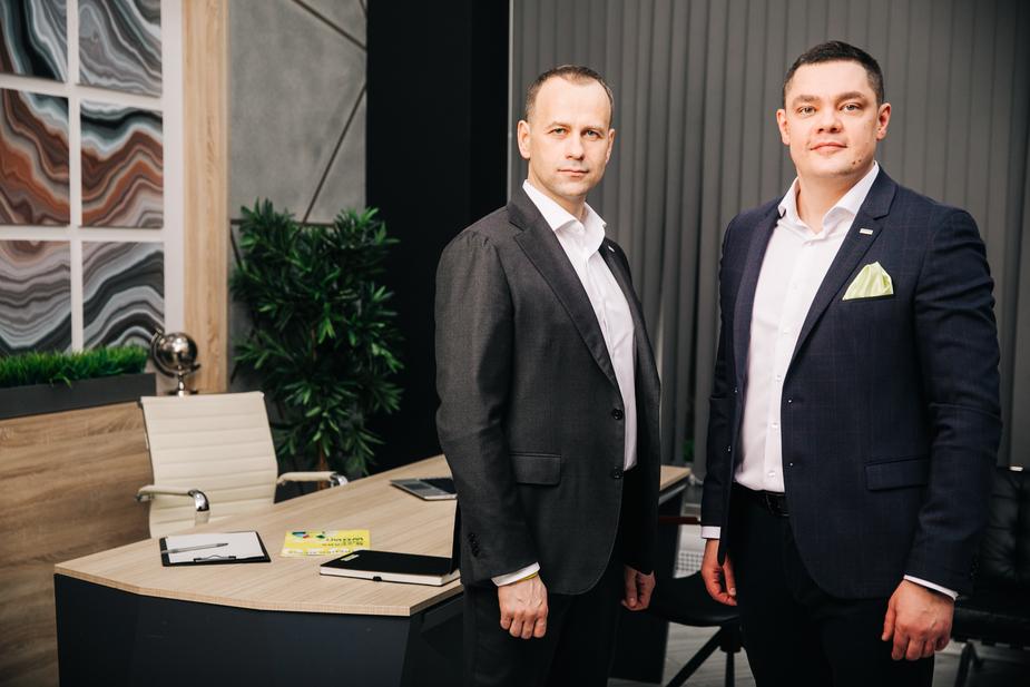 Kärcher объединяет представительства в регион СНГ