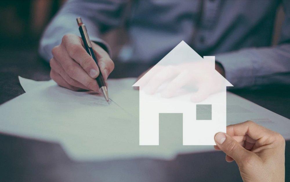 Надежда Косарева: «Надо оставить ипотеку в покое и заняться арендой»