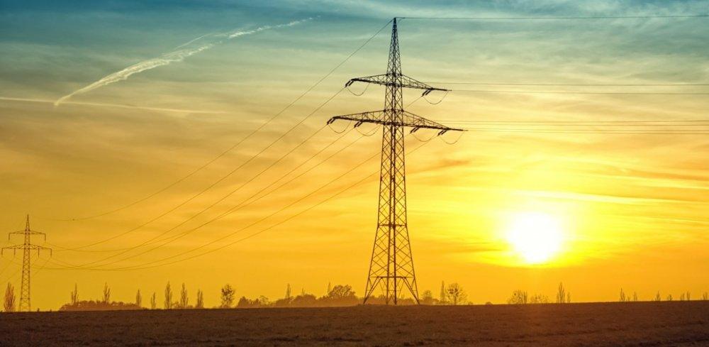 Завершен проект электроснабжения стройплощадки ЖК «Академ Палас»