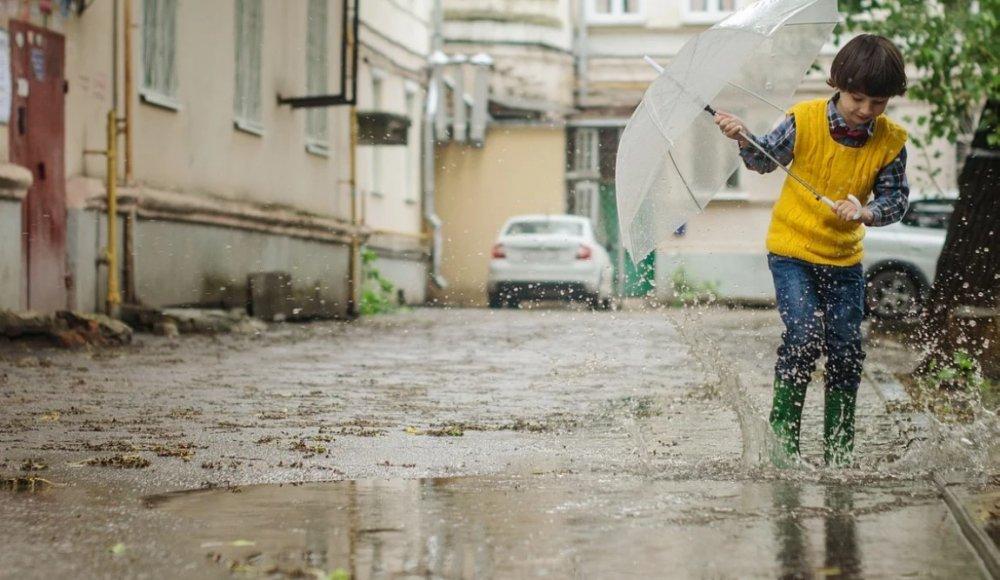 Какими будут дворы после ремонта в семи городах Башкортостана