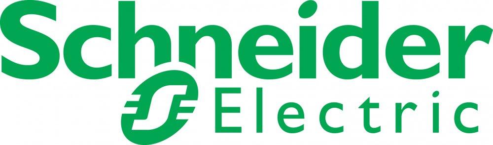 Schneider Electric – генеральный партнер онлайн-форума «Многоквартирные дома бизнес-класса»