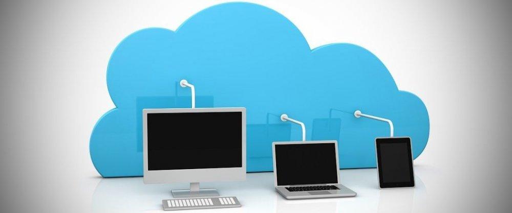 Около 65% специалистов в области строительства уверены, что будущее сферы — за облачными сервисами