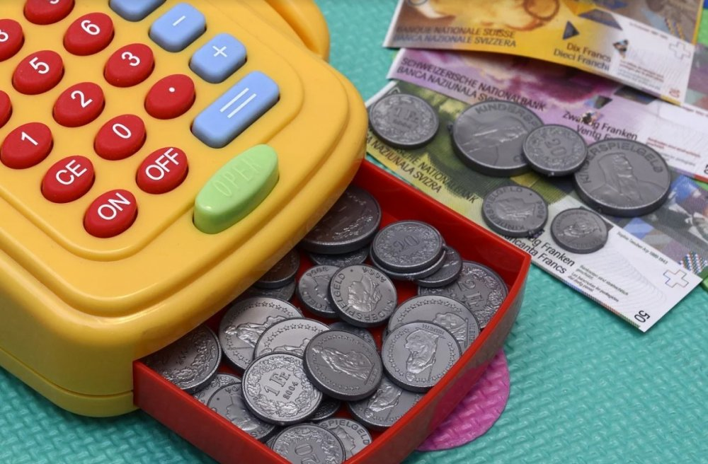 РСТЦ предложил Минпромторгу инициировать изменения в ФЗ