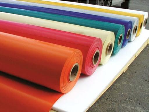 Полиуретан: изготовление, применение, основные характеристики