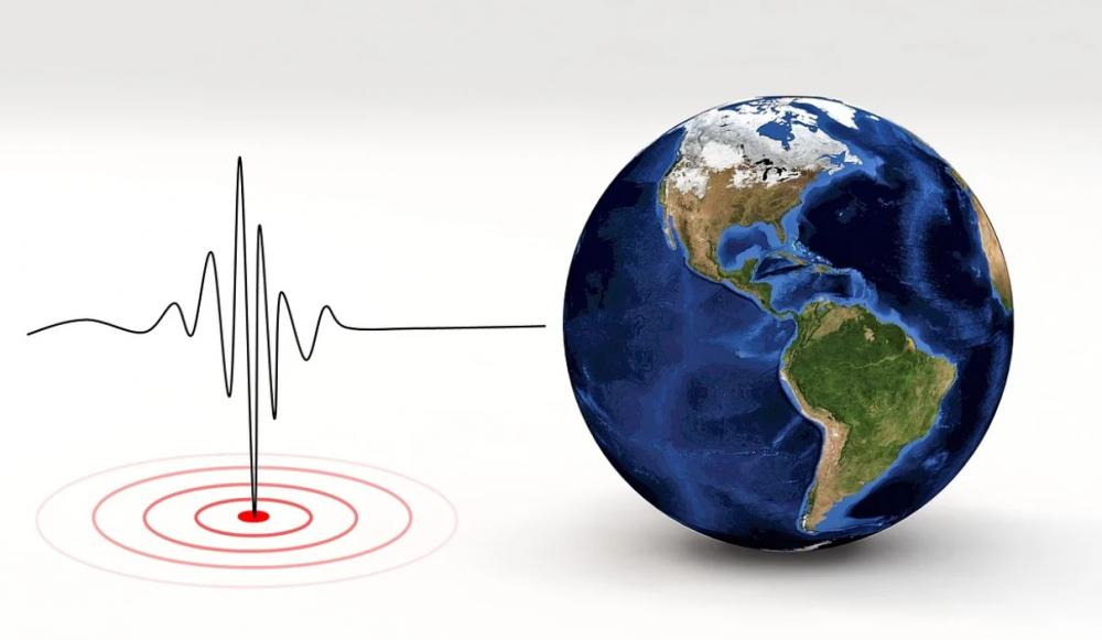 Росреестр разработал технологию непрерывного цифрового мониторинга деформаций земной поверхности