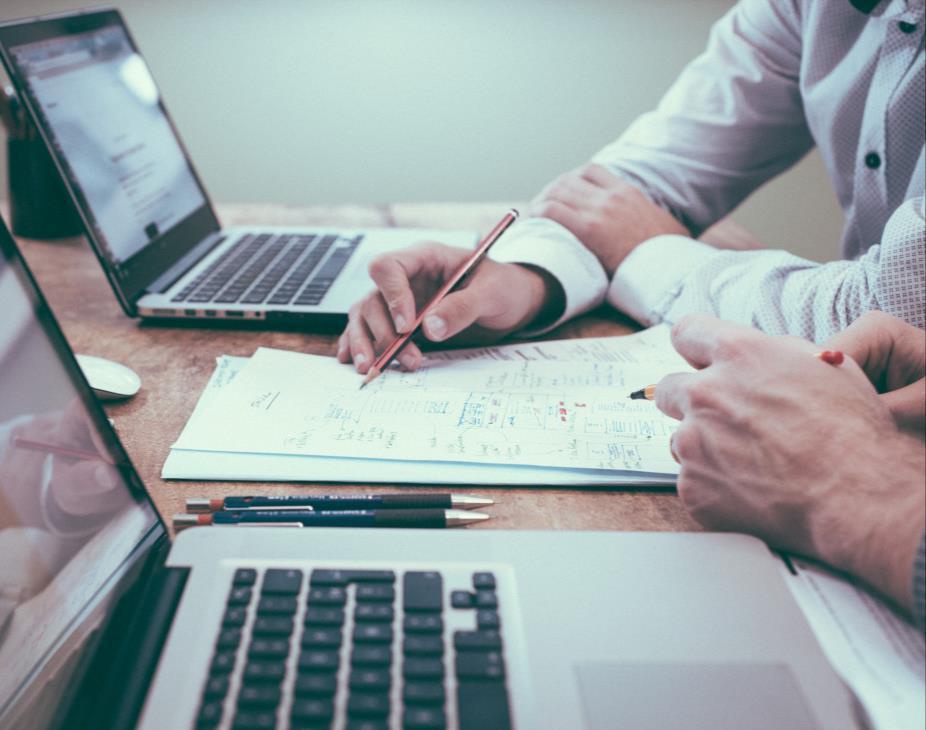 Онлайн-практикум «Цифровое строительство объектов розничной торговли»