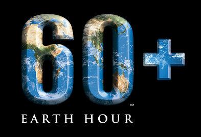 40 городских округов Подмосковья примут участие в экологической акции «Час земли»