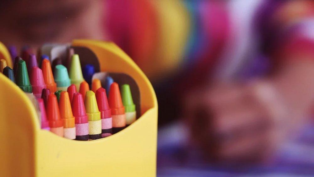 В ТиНАО откроют школу-гигант и два детских сада