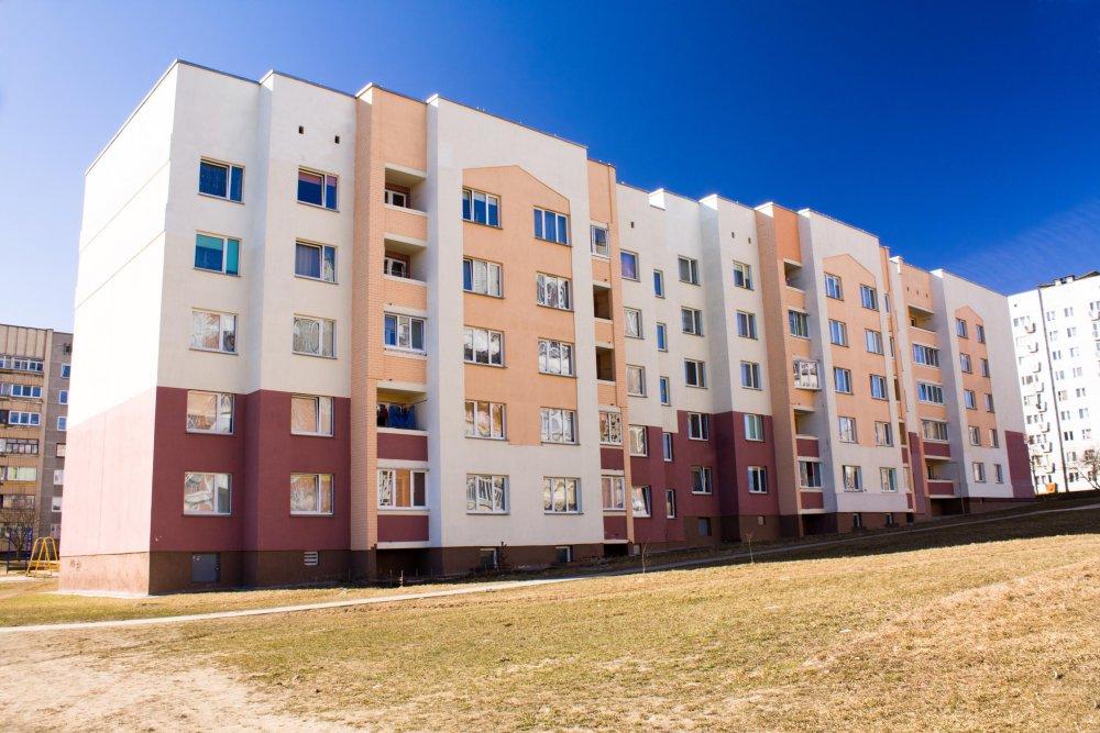 Правительство утвердило новые требования по энергоэффективности к регионам