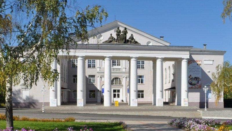 Дом без культуры: тысячи российских ДК хотят перевести в формат центров современного досуга