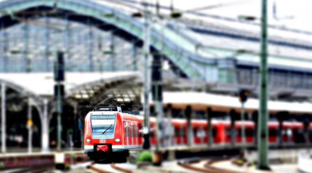 До конца года на МЦД откроются вокзал «Восточный» и более 10 станций