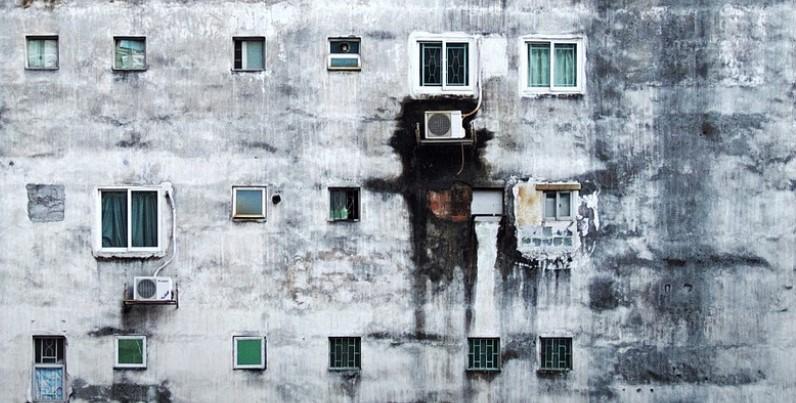 Куда в Грозном из аварийного жилья переселят 199 семей