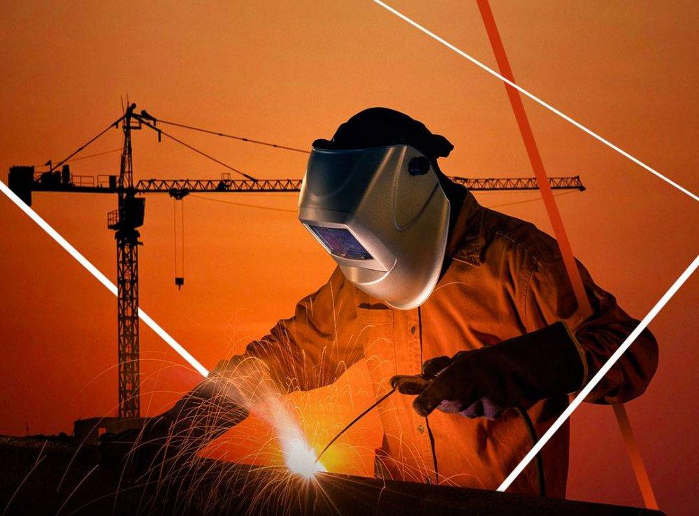 Геннадий Сахаров, «РОСАТОМ»: «Международный строительный Чемпионат – новая площадка для развития профессиональных компетенций и обмена лучшими практиками в промышленном строительстве»