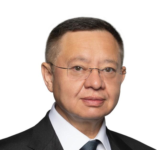 Глава Минстроя РФ Ирек Файзуллин выступил в Госдуме на заседании Комитета по природным ресурсам