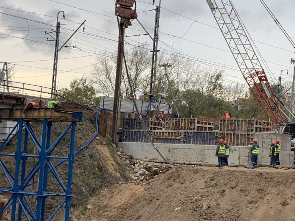 На строительных площадках Москвы не планируют вводить новые ограничения из-за коронавируса