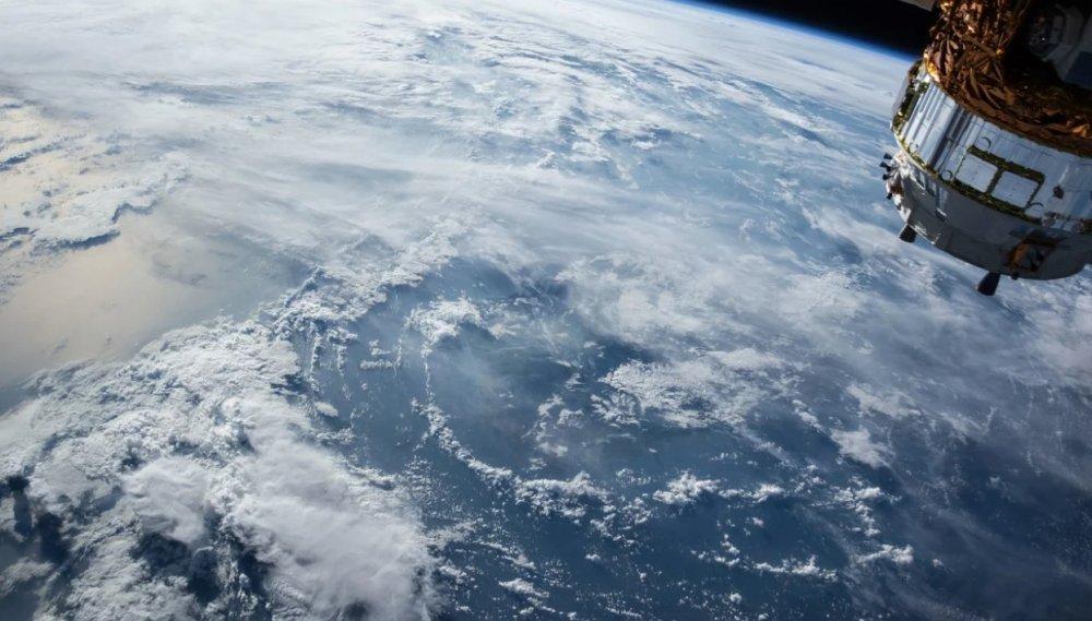 Как «Роскосмос» намерен повысить надежность российских космических аппаратов