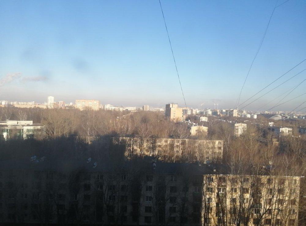 Где в Чертаново появится ФОК с бассейном