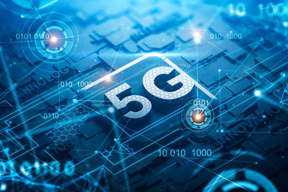 Grundfos исследует возможности 5G