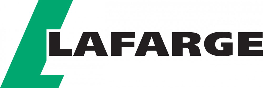 Группа LafargeHolcim вошла в тройку инновационных отраслевых компаний 2021 года