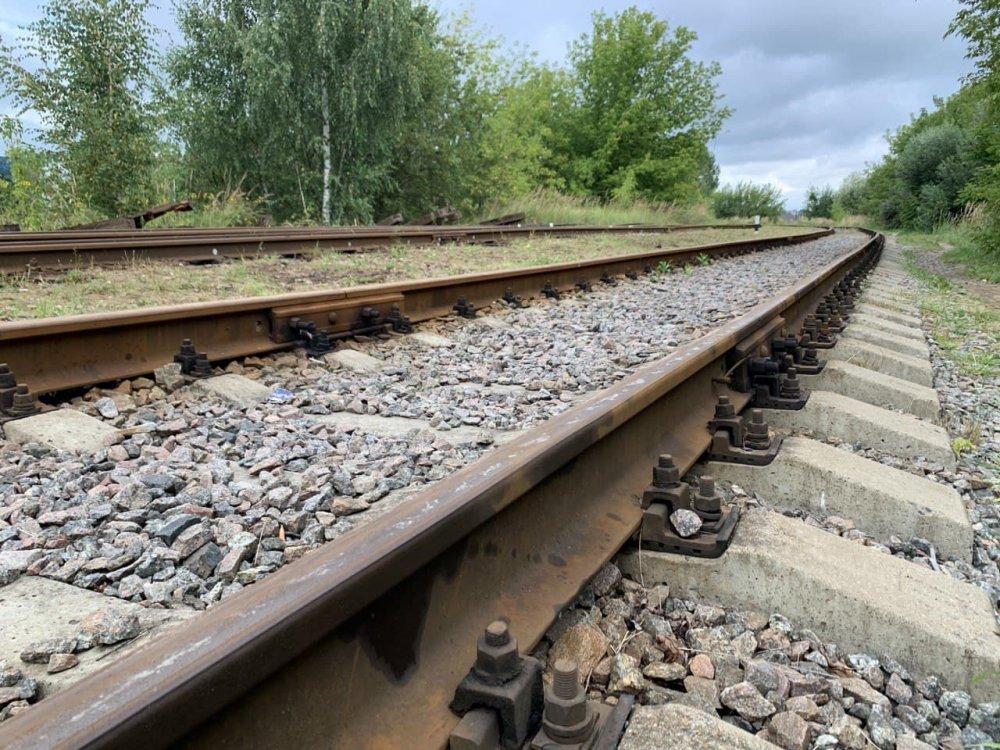 Как проходит демонтаж Старо-Рублевского путепровода