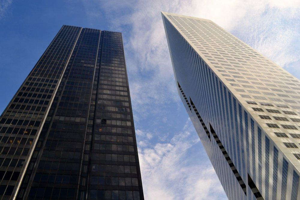 В ТиНАО построят бизнес-парк с апартаментами