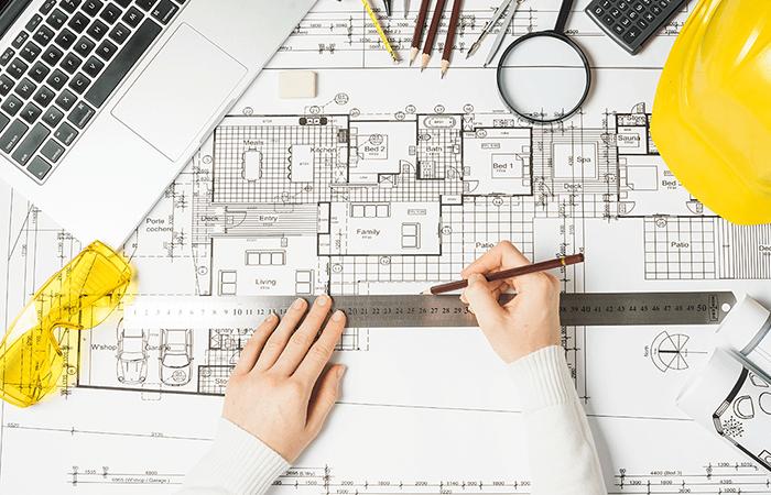Почему креативным профессионалам и рядовым проектировщикам у нас платят одинаково