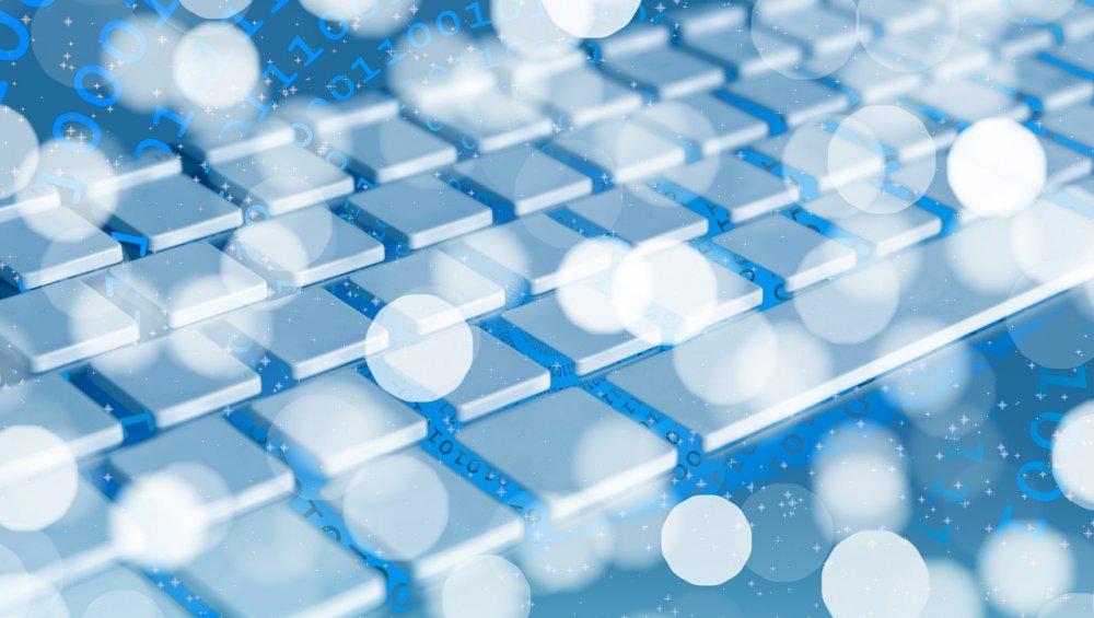 Центр Big Data возведут в районе Чертаново Южное