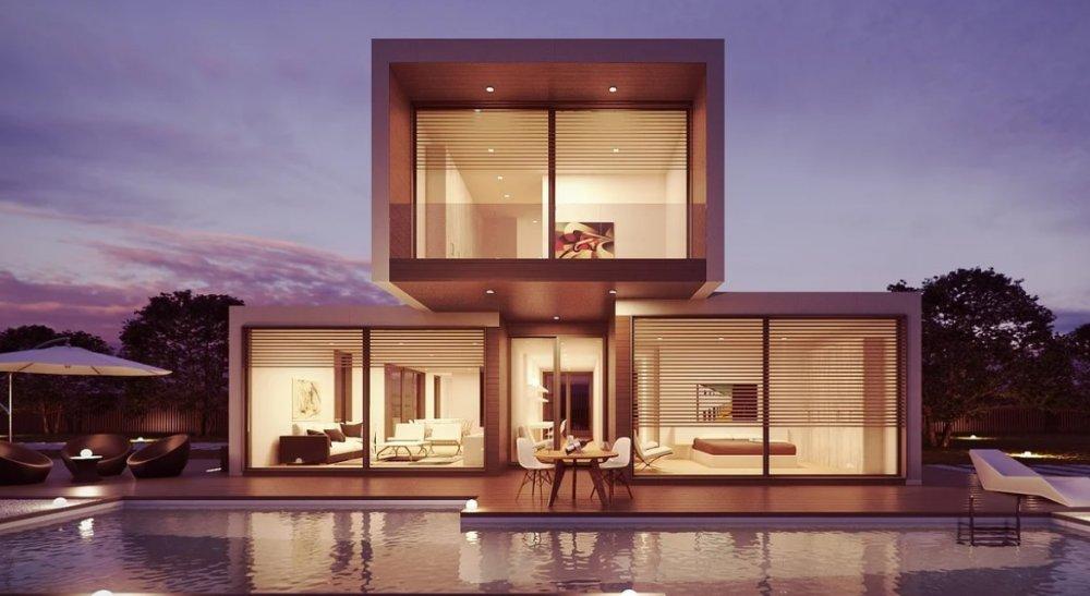 Строительство зданий с помощью 3D-принтеров: мечта или реальность